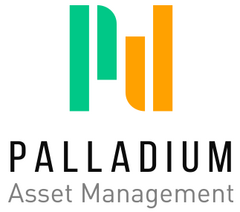 Palladium Asset Management