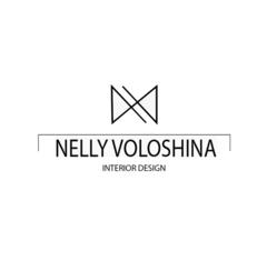 Voloshina-design