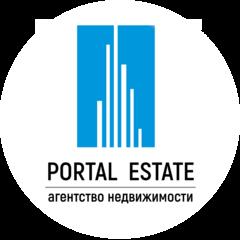Портал Эстейт