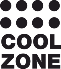 Cool Zone (Малерян Д.Е)