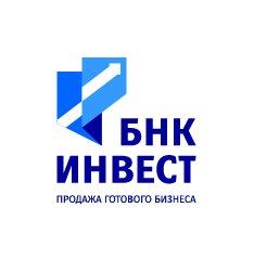 БНК ИНВЕСТ