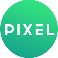 Школа программирования и робототехники Пиксель