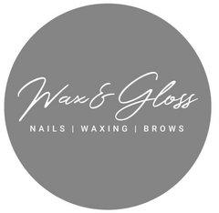 Wax and Gloss