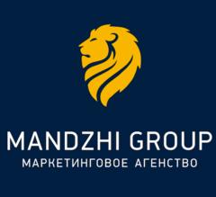 Манджи Групп