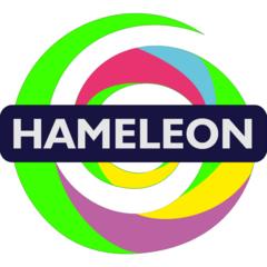Хамелеоннейл