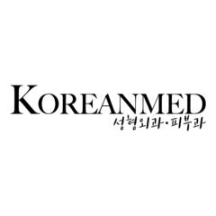 De Colores (Центр эстетической медицины Koreanmed)