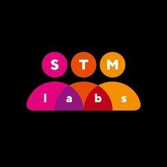 STM Labs