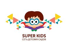 Детский центр Super kids (ИП Анискин В.О.)