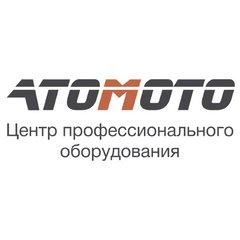 Группа компаний АТОМОТО