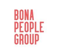 Bona People Group