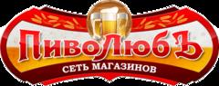 Ложкин Максим Александрович