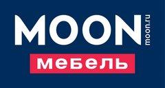 МООН КУРОРТ