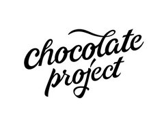 CHOCOLATE project
