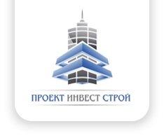Проект Инвест Строй
