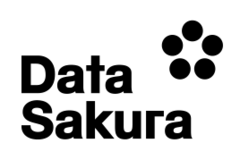 DATASAKURA
