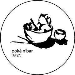 Poke'n'bar
