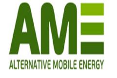 Альтернативная Мобильная Энергия