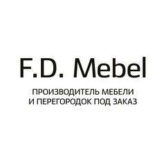 F.D. Mebel