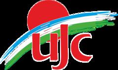 Узбекско-Японский Центр