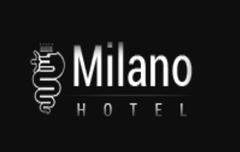 Отель, находящийся в стадии конверсии к управлению международным гостиничным оператором