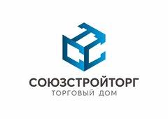 ТД СоюзСтройТорг