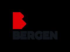 Bergen.IT