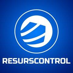 Группа компаний Ресурсконтроль
