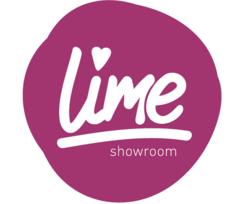 Шоурум Lime