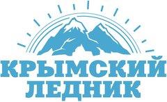 Крымский Ледник