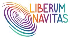 Либерум Навитас