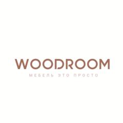 WOODROOM