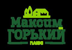 Максим Горький Плюс