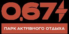Стельмах В.В.