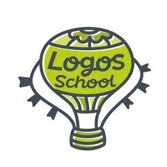 Школа иностранных языков Logos School