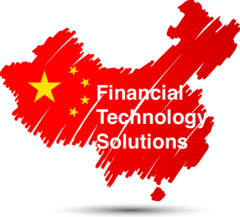 Financial Technology Solutions