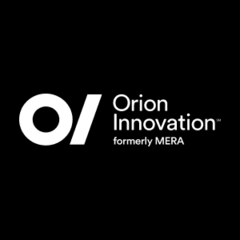 Центр разработки Orion Innovation (ранее MERA)