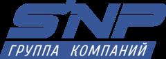 Логотип компании Группа компаний S'NP