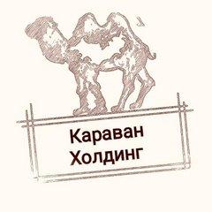 Караван Холдинг