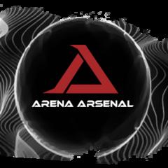 ARENA ARSENAL