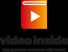 VIDEO INSIDE