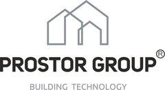Prostor Group