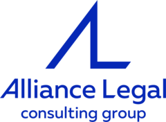 Alliance Legal Consulting Group LLC