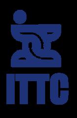 ITTC АО «INNOVATION AND TECHNOLOGY TRANSFERT CENTRE»