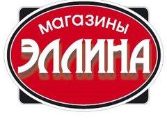 Бухал Максим Анатольевич