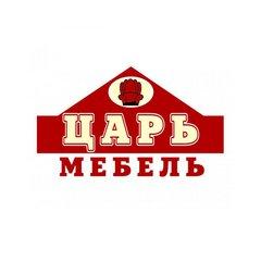 Царь-мебель (Белодед А.В)
