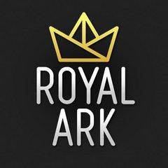 Royal Ark