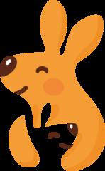 Мамагуру
