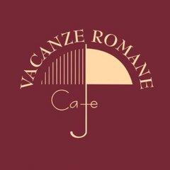 Кондитерская Римские каникулы