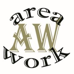 Area Work
