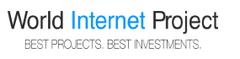 World Internet Project